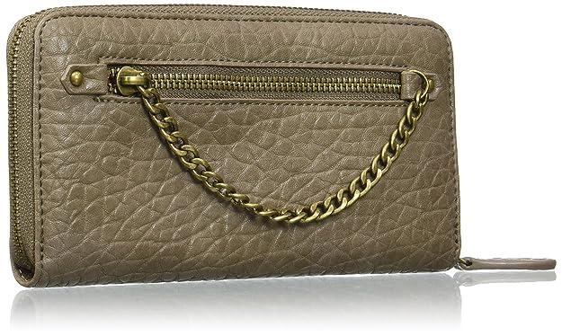 Wallet Des 7603 Temps Amazon Zapatos Beige Cerises es Le y bolsos Women taupe Ltc4p7p wqXSF665x