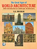 The Great Ages Of World Architecture
