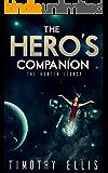 The Hero's Companion (The Hunter Legacy)