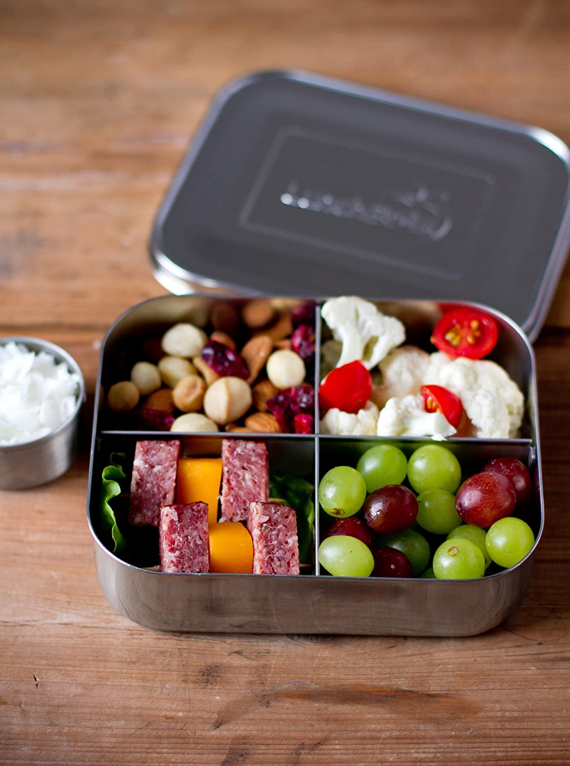 children's bento lunch box
