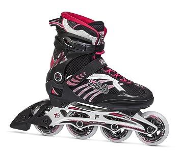 amazone word nieuw goede service Fila Reptix 84 Lady Women's Inline Skates, Womens, REPTIX 84 ...
