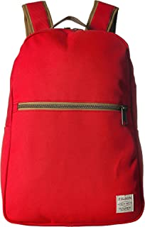 product image for Filson Bandera Backpack Mack Red One Size