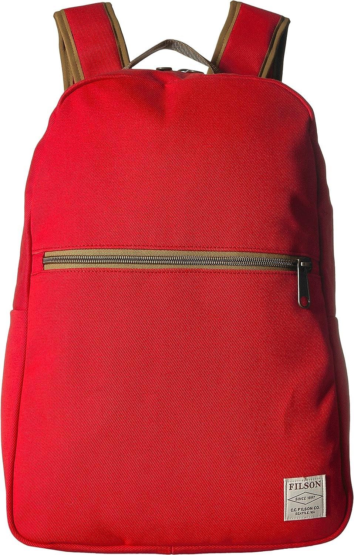 Filson Unisex Bandera Backpack