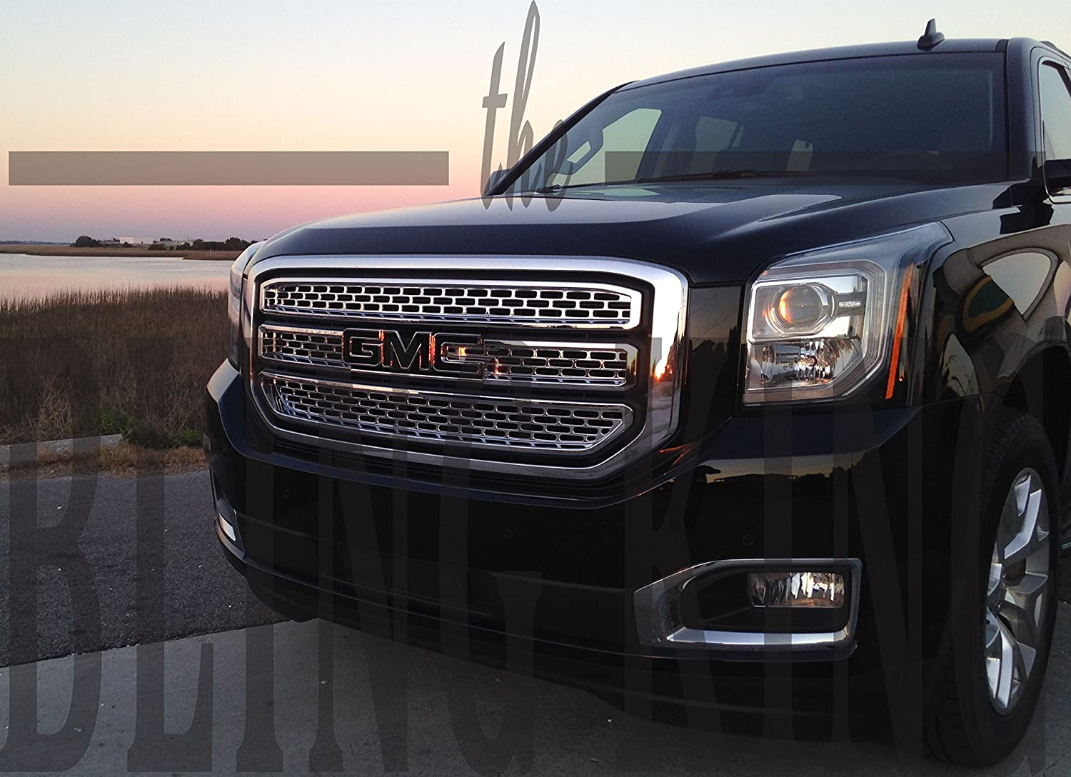 automobiles for xl family superjumbo york slides too times slt denali slide autoreviews room new the bodyguards image review gmc and yukon