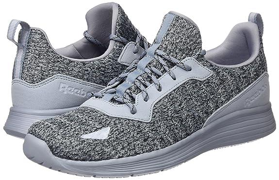 Homme Royal Reebok Shadow Et Chaussures Sneakers Basses w7AIxqT4
