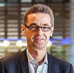 Otto Scharmer