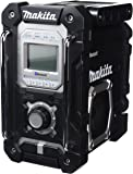 Makita DMR106 Radio/Radio-réveil MP3 ,aléatoire