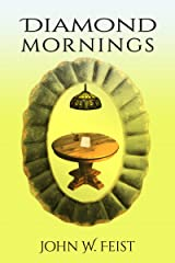 Diamond Mornings Kindle Edition