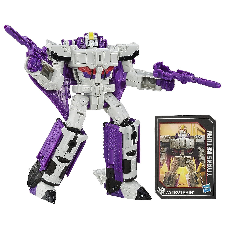 Transformers B8353EL20