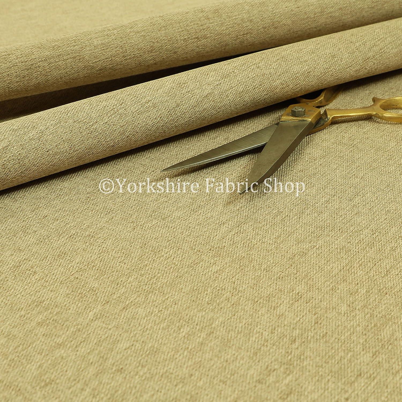 Nueva calidad Durable ligero soporte de tejido chenille ...