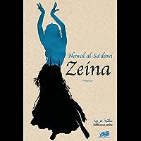 Zeina (biblioteca araba)