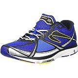 Newton Men's Kismet Ii Stability Training Running Shoes