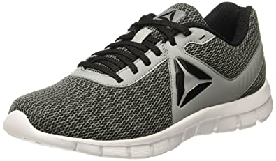 c6ae139b0 Reebok Men s Ultra Lite Running Shoes  Buy Online at Low Prices in ...