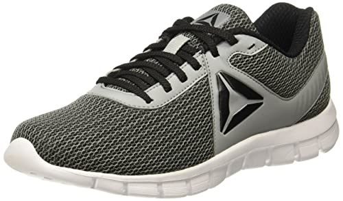 215a6b7b8830ec Reebok Men s Ultra Lite Running Shoes  Buy Online at Low Prices in ...