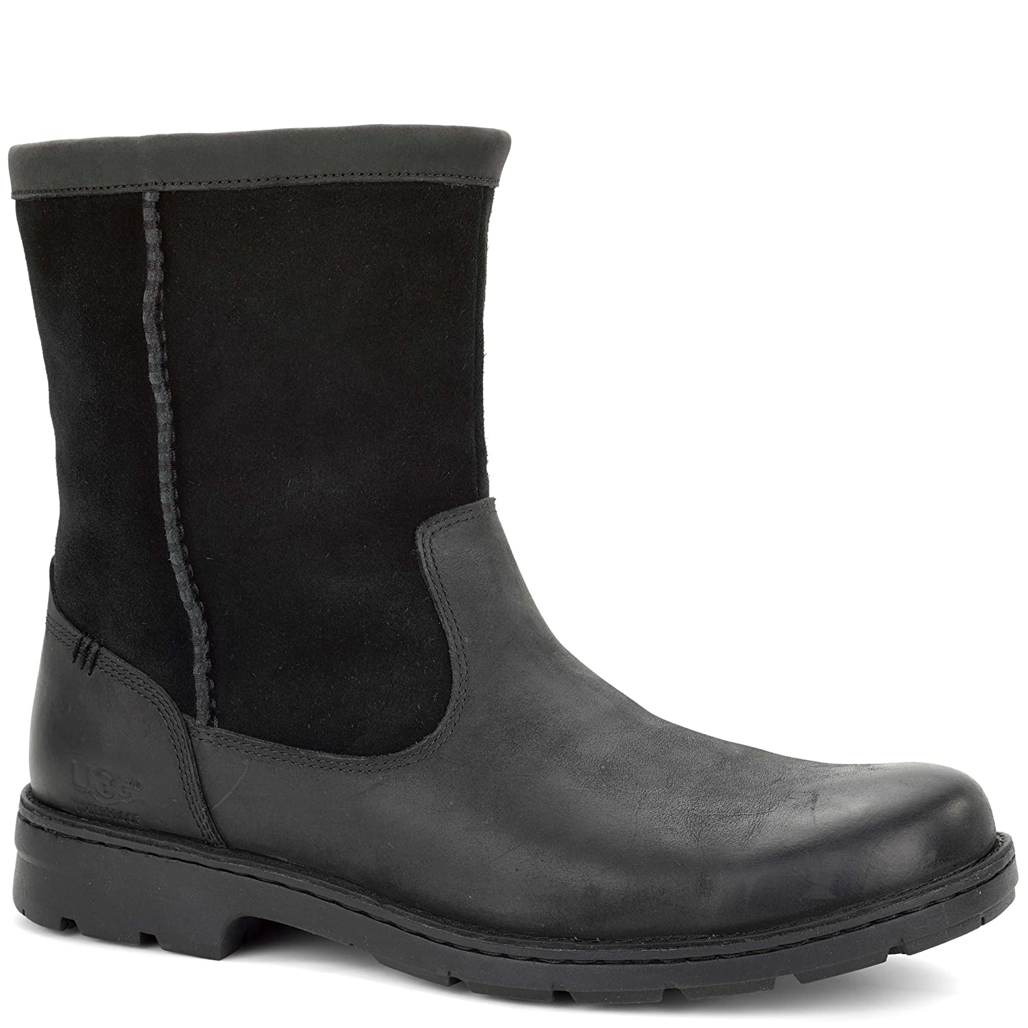 a8beeb88662 UGG Australia Mens Foerster Winter Boot
