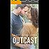 OUTCAST: A Good Guys Novel
