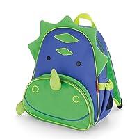 Skip Hop Zoo Pack Dinosaur