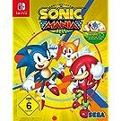 Sonic Mania Plus [Nintendo Switch]