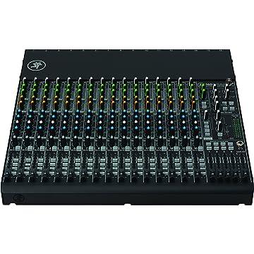buy Mackie 1604VLZ4