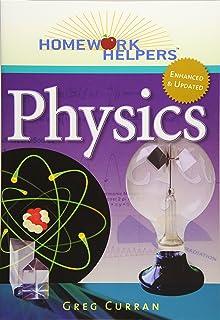 homework helpers chemistry