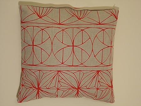 IKEA Ryssby cojín manta funda de almohada 20 x 20