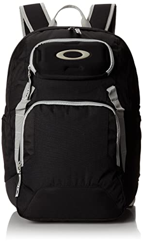 Oakley Men s Works Pack 35L-001 Backpack