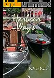 Harbour Ways
