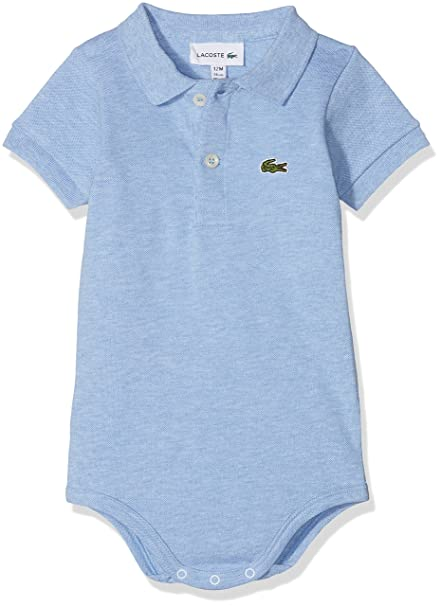 lacoste baby