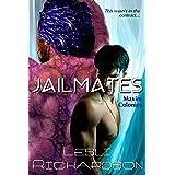 Jailmates (Maxim Colonies Book 1)