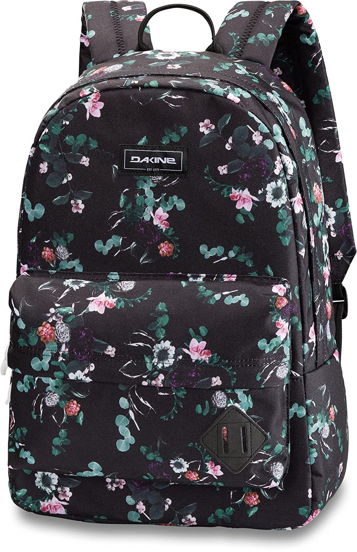 DAKINE DAKINE DAKINE 365 Pack 21l Rucksack B01MRPPT0D Daypacks Personalisierungstrend acad1d
