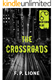 The Crossroads (Midtown Blue Book 2)