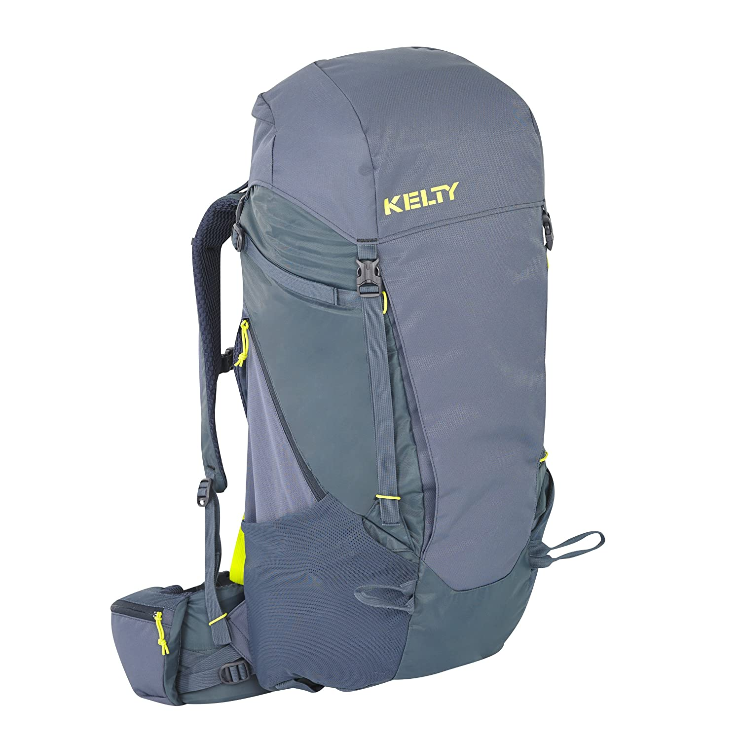 70ce8d1e7f5c Kelty Catalyst 65 Backpack- Fenix Toulouse Handball