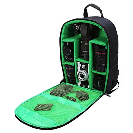 Image Unavailable. Image not available for. Color  G-raphy Camera Bag  Camera Backpack ... a64f696250f90