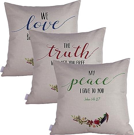 https www amazon com queenie christian inspirational calligraphy decorative dp b07cwc6xwl