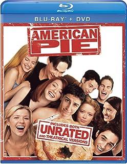 American Pie [Blu-ray]