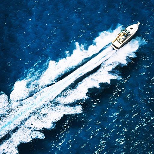 Boats And Guns