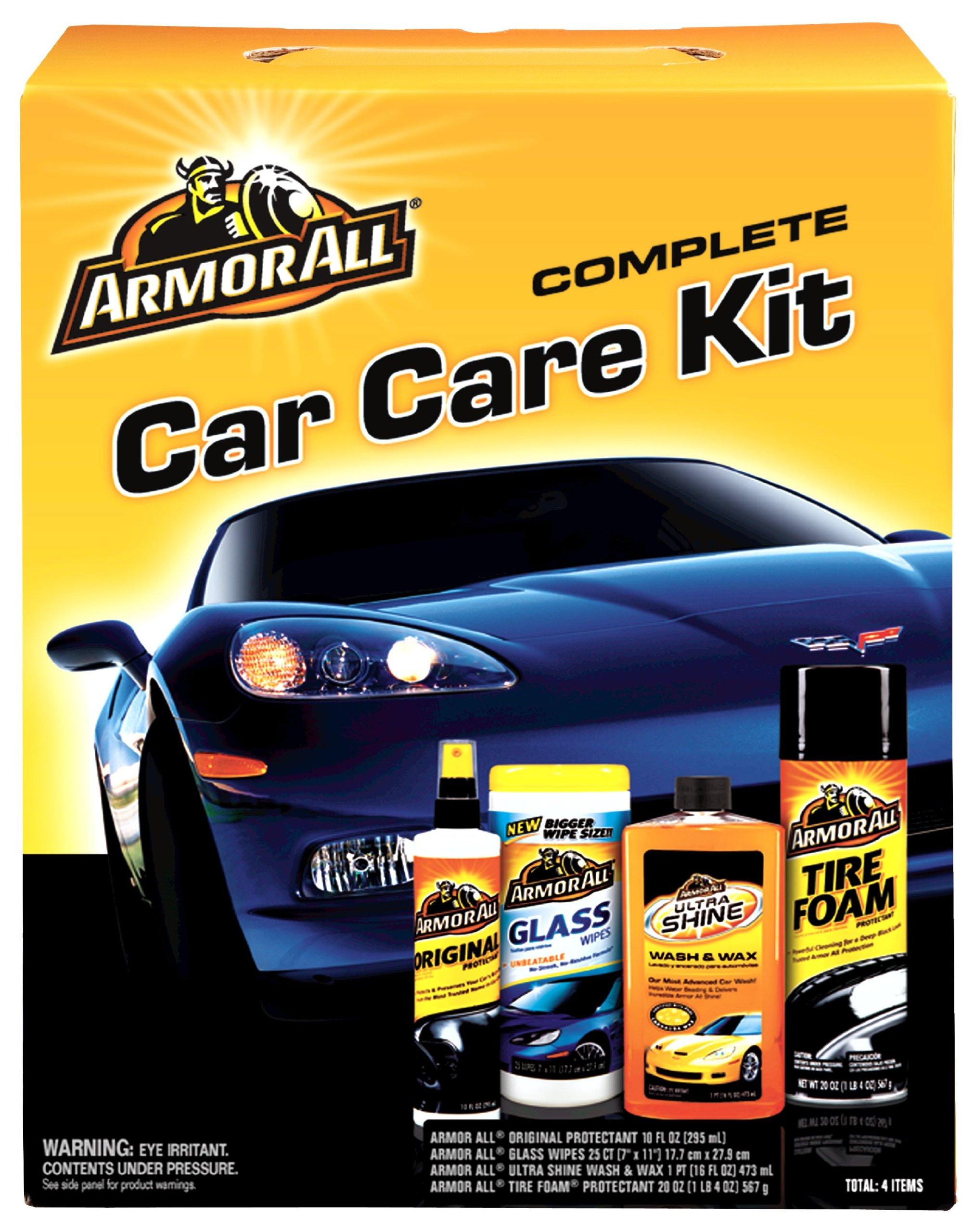 4003507 lifeline aaa road kit 42piece automotive. Black Bedroom Furniture Sets. Home Design Ideas