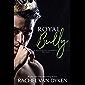 Royal Bully (Mafia Royals) (English Edition)