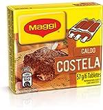 Maggi, Caldo Costela, Tablete, 57g