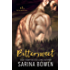Bittersweet (True North Book 1) (English Edition)