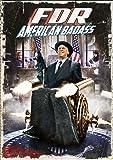 FDR: American Badass