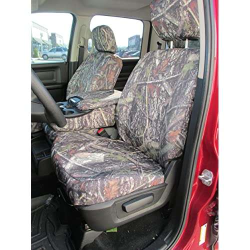 Camouflage Dodge Ram 1500 Accessories Amazon Com