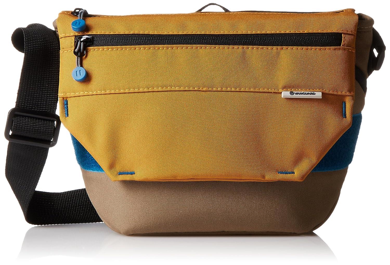 Vanguard shoulder bag camera bag /& pouch Blue SYDNEYII18BL