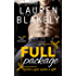 Full Package (Big Rock Book 4)