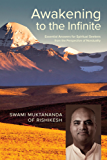Awakening to the Infinite: Essential Answers for Spiritual Seekers from the Perspective of Nonduality