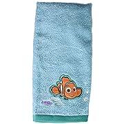 Disney/Pixar Finding Dory Sun Rays Cotton Hand Towel