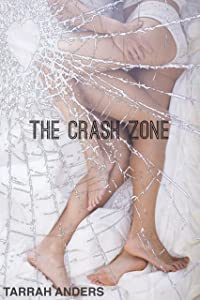 The Crash Zone (The Zone Series Book 2)