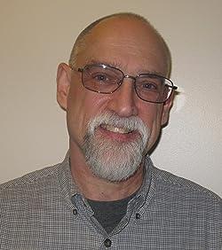 Regis J. Flaherty