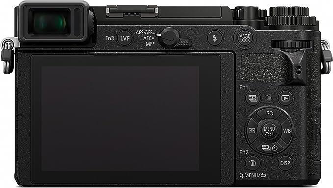 Panasonic DC-GX9MK product image 6