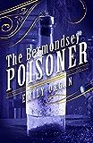 The Bermondsey Poisoner (Penny Green Series Book 6)